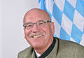Peter Winter (Politiker) 2012 by-RaBoe 4.jpg