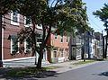 Peter street 020.jpg