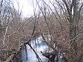 Peters River in Woonsocket.jpg