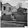 Petersburg, Virginia. Damaged houses LOC cwpb.02275.jpg