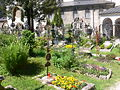 Petersfriedhof 24.jpg