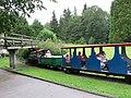 Petit train du parc Fenestre.jpg