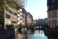 Petite France Strasbourg.JPG