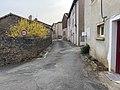 Petite Rue Pompe - Solutré-Pouilly (FR71) - 2021-03-02 - 1.jpg