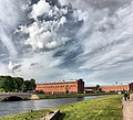 Petrogradsky District, St Petersburg, Russia - panoramio (38).jpg