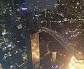 Petronas Twin Towers, Kuala Lumpur, Malaysia (104).jpg