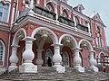 Petrovsky dvorets 1.jpg