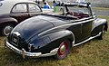 Peugeot 203 Cabriolet noir.jpg