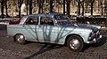 Peugeot 404 side.jpg