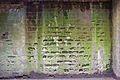 Peveril Castle 2015 25.jpg