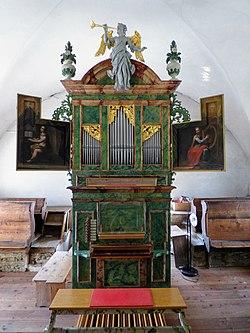 Pfarrkirche Meiselding Orgel.jpg