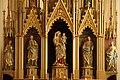 Pfarrkirche Sterzing69.jpg