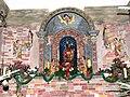 Pfarrkirchen Loretokapelle - Schwarze Madonna 2.jpg