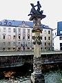 Pferdeschwemme im Schloss Altenburg, Neptunbrunnen.jpg