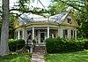 Phieffer House, Bastrop, Texas.JPG