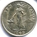 Phil10cent1963obv.jpg