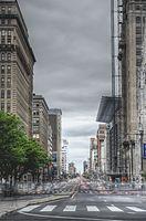 Philadelphia City Hall long exposure.jpg