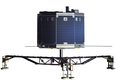 Philae lander (white bg).png