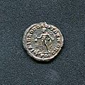Philipopolis Numismatic Society collection 15.8B Elagabalus.jpg