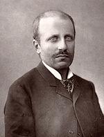 Philipp von Ferrary.jpg