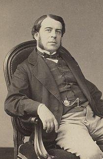 Philippe de Bosredon du Pont.jpg