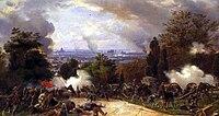 Philippoteaux - Massacre cimetiere lachaise.jpg