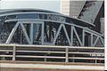 Philips Arena-Atlanta.jpg