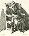 Phlegmatiker by Johann Heinrich Lips.jpg