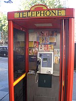 Phone box prostitute calling cards 1.jpg