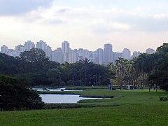 Photo 323 Jardim Botânico.jpg