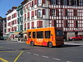 Photo bus Stab ligne navette de bayonne.jpg