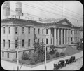 Photograph of the San Francisco Mint - NARA - 296585.tif