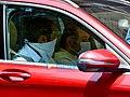 Photos-Celebs-pay-last-respects-to-Rishi-Kapoor-3.jpg