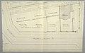 Photostat, Plan for Rue Robert Turquan, 1914 (CH 18385073-2).jpg