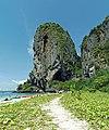 Phra Nang beach 25.jpg