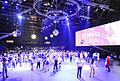 Pht-Vugar Ibadov eurovision (35).jpg