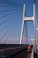 PhuMy bridge - Cầu Phú Mỹ.jpg