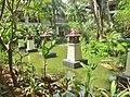 Phuket Thailand Marriott Beach Club - panoramio (30).jpg