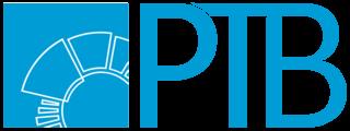 Physikalisch-Technische Bundesanstalt national metrology institute of the German Federal Republic
