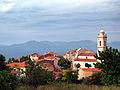 Piana village.jpg