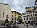 Piazza sant'ambrogio, fi, 04.JPG