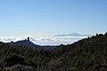 Pico de las Nieves 1 (2284059185).jpg