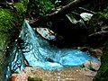 Piedra Azul.jpg