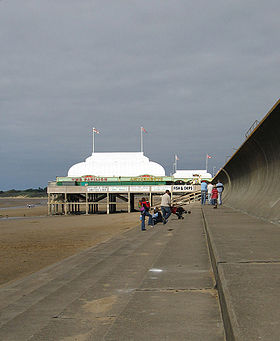 Pier Burnham-on-Sea.jpg