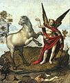 Piero di cosimo, allegoria.jpg