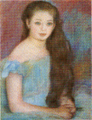 Pierre-AugusteRenoir-1887-YoungGirl.png