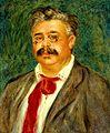 Pierre-Auguste Renoir - Portrait of Wilhelm Mühlfeld.jpg