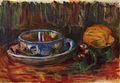 Pierre-Auguste Renoir 142.jpg