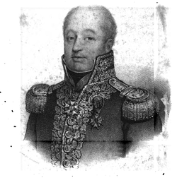 Pierre-nicolas rolland-antoine maurin.png