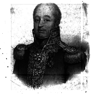 Pierre-Nicolas Rolland French Navy officer